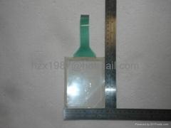 销售丰田纺织机JAT600  JAT710,触摸板LD200