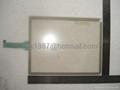 Toyota Textile machine JAT600  JAT710 touch panel ,LD200 ,L5300 .L5400  4