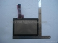 Toyota Textile machine JAT600  JAT710 touch panel ,LD200 ,L5300 .L5400  9