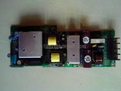 sell CF  program card ,EP72CFD-SD128M ,EP72F-E001V02AJ ,EPC720 monitor