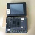 sell Niigata monitor EPC710 ,Program box