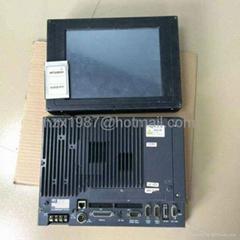 销售新泻MD180S3 ,MD50S3 电脑显示器程序EP7