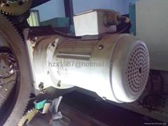 销售NIIGATA新泻机配件G3KB-22-80-T020Z ,RC-150KN-0002-A 及维修