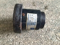 SELL motor G3KB-22-80-T020Z  RC-150KN-0002-A  md100s4,talk price 6