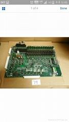 专业维修Nissei 日精电子板6TP1D823、6TP-1F775、8TP-1B859、8TP-1A872