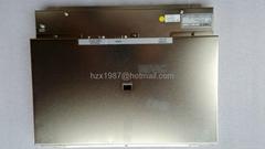 维修FUJI富士贴片机XP243显示屏维修UF6620-DV1-F1S1