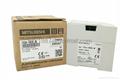 销售三菱PLC编程控制器FX3