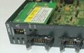 销售法拉克手控盒及维修A05B