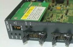 銷售法拉克手控盒及維修A05B