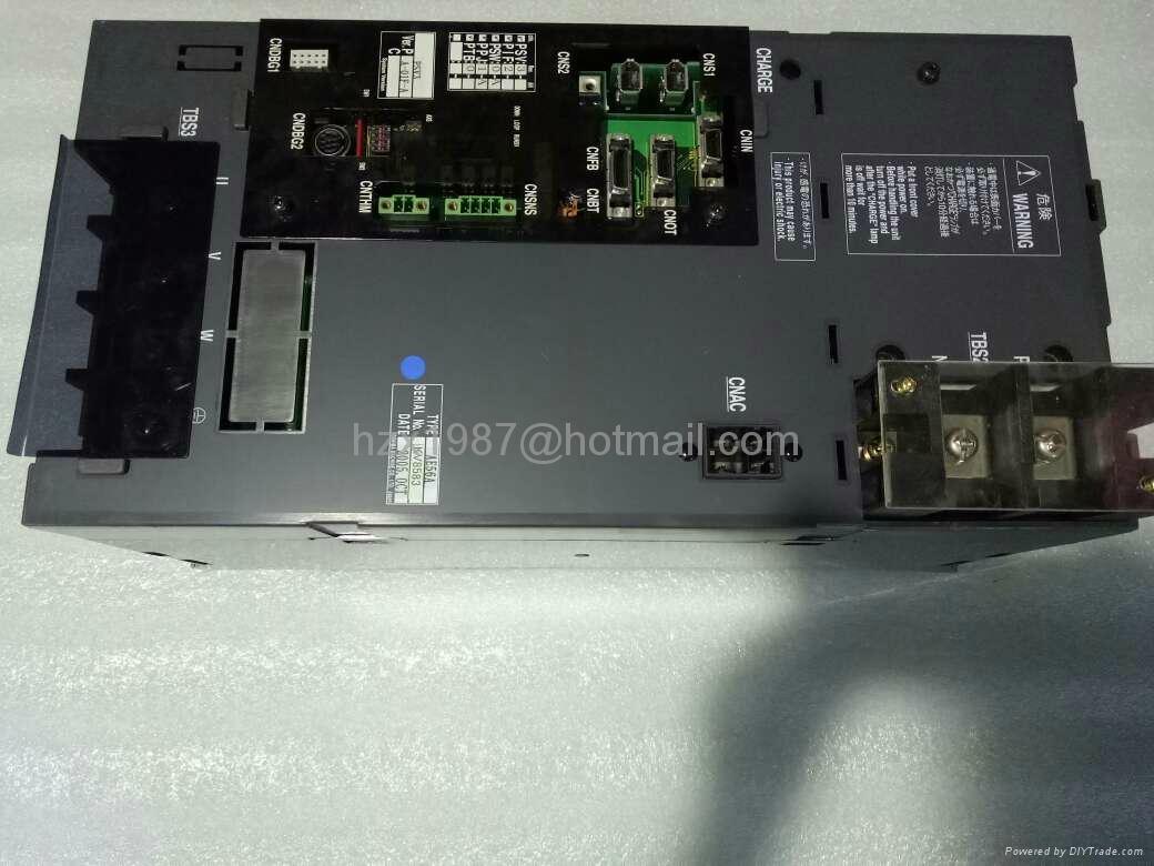 维修东芝V30显示器,东芝注塑机放大器AS86A-A AE85A 及维修 3