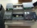 维修东芝V30显示器,东芝注塑机放大器AS86A-A AE85A 及维修 5