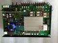 维修东芝V30显示器,东芝注塑机放大器AS86A-A AE85A 及维修 6