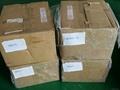 维修东芝V30显示器,东芝注塑机放大器AS86A-A AE85A 及维修 8