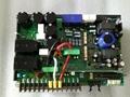 维修东芝V30显示器,东芝注塑机放大器AS86A-A AE85A 及维修 10