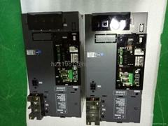 维修东芝V30显示器,东芝注塑机放大器AS86A-A AE8