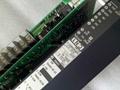 维修东芝V30显示器,东芝注塑机放大器AS86A-A AE85A 及维修 12