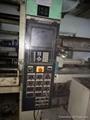Mitsubishi MMG ,MSG monitor ,ASY1AA74023