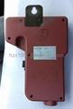 专业维修哈膜手控盒RCP-20