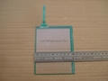 销售工控屏触摸玻璃板4线,5.7寸, 8.4寸, 10.4寸, 12.1寸 7