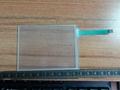 销售工控屏触摸玻璃板4线,5.7寸, 8.4寸, 10.4寸, 12.1寸 8