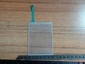 销售工控屏触摸玻璃板4线,5.7寸, 8.4寸, 10.4寸, 12.1寸 9