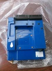 维修TOYO东洋注塑梵PLCS-11 ,PLVS-10 ,PLVS-12 电脑显示器