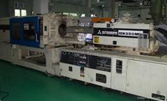 销售三菱油压机350MSG ,450MMG ,550MSG,650MMG电脑显示器配件