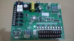 销售TOYO东洋温度板ATCS-235-10S/E ,ATCS.Board-1-cb 及维修