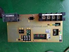 维修东芝放大器  AE85A ,AS87A , H2809260 ,AE56A ,RE241A 放大器电源