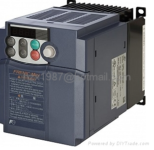 销售富士变频器FRN0.4C1S-2J , FRN0.1C1S-2J , FRN0.2C1S-2J  1