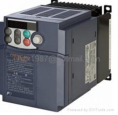 銷售富士變頻器FRN0.4C1S-2J , FRN0.1C1S-2J , FRN0.2C1S-2J