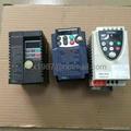 销售富士变频器FRN0.4C1S-2J , FRN0.1C1S-2J , FRN0.2C1S-2J  3