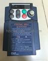 销售富士变频器FRN0.4C1S-2J , FRN0.1C1S-2J , FRN0.2C1S-2J  4