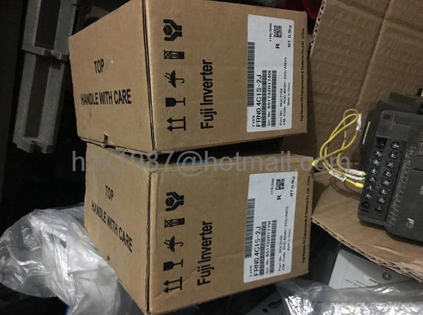 销售富士变频器FRN0.4C1S-2J , FRN0.1C1S-2J , FRN0.2C1S-2J  5