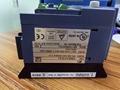 销售富士变频器FRN0.4C1S-2J , FRN0.1C1S-2J , FRN0.2C1S-2J  6