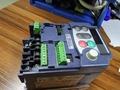 销售富士变频器FRN0.4C1S-2J , FRN0.1C1S-2J , FRN0.2C1S-2J  7