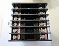 銷售正品全新富士溫控器PXR9TAY1-8WM00-C , PXR4TEY1-8W000-C 2