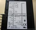 銷售正品全新富士溫控器PXR9TAY1-8WM00-C , PXR4TEY1-8W000-C 4