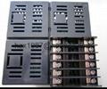 銷售正品全新富士溫控器PXR9TAY1-8WM00-C , PXR4TEY1-8W000-C 5