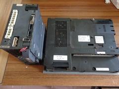 销售与维修新泻MD50S6000注塑机,UG530H-VH1显示器维修