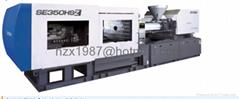 銷售sumitomo住友SE180EV電動機顯示器維修,15寸操作器,SA73N379AX