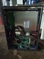 销售sumitomo住友SE180EV电动机显示器维修,15寸操作器,SA73N379AX 1