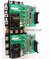销售sumitomo住友SE180EV电动机显示器维修,15寸操作器,SA73N379AX 3