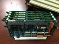 销售sumitomo住友SE180EV电动机显示器维修,15寸操作器,SA73N379AX 7