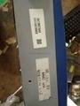 销售sumitomo住友SE180EV电动机显示器维修,15寸操作器,SA73N379AX 12