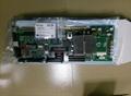 销售sumitomo住友SE180EV电动机显示器维修,15寸操作器,SA73N379AX 8
