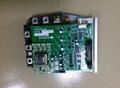 销售sumitomo住友SE180EV电动机显示器维修,15寸操作器,SA73N379AX 11