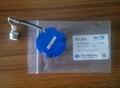 销售sumitomo住友SE180EV电动机显示器维修,15寸操作器,SA73N379AX 10