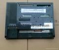 Proface HMI ,GP2500-SC41-24V