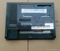 销售GP2500-SC41-24V  GP2500-TC41-24V普洛菲斯 触摸板